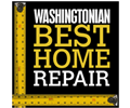 Washingtonian - Best Home Repair