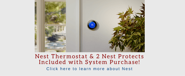 Alt Tag for Banner_Slideshow_Free_Nest_Thermostat_Two_Nest_Protects_with_System_Purchase_