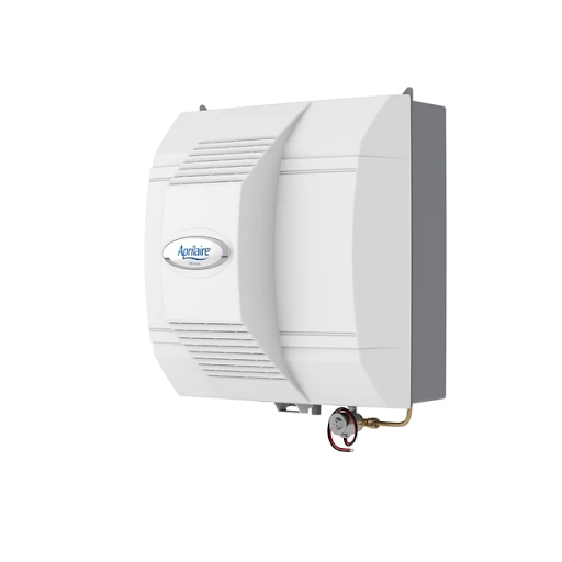 Whole House Humidifier April-Aire 700