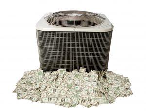 air-conditioner-money