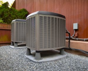 air-conditioning-refrigerant-low