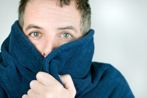 cold-man-with-blanket