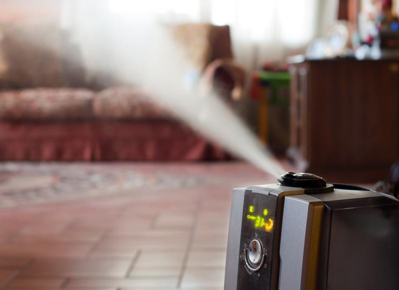 portable-humidifier