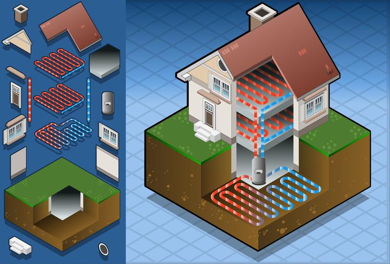 geothermal-design