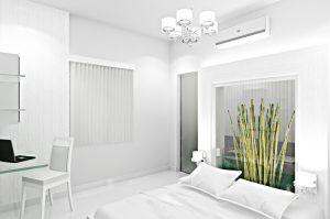 clean-pure-bedroom