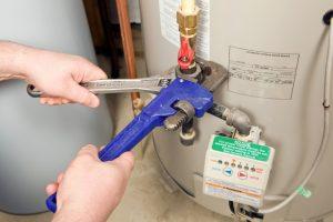 water-heater-repair