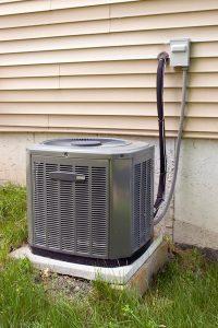 outdoor-condensor-unit